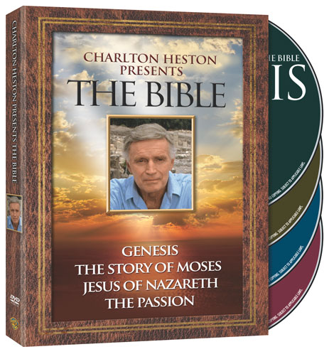 heston-bible.jpg
